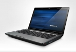"Lenovo IdeaPad Z570 1024A3U 15.6"" LED Notebook"
