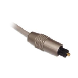 Optical Digital Audio Cable- 6