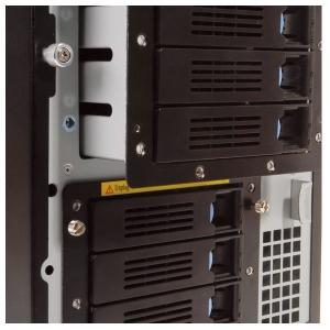 Computer Elite | Quality Sales, Service & Repair in Barrie