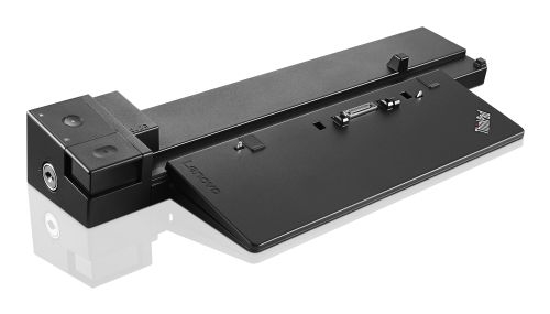 Lenovo ThinkPad Workstation Dock 230W - 40A50230US